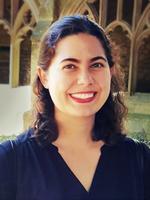 Sonia García de Alba.png